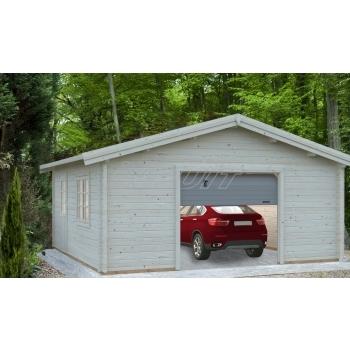 garaaz-garaazid-garaazide müük-ROGER 27,7 m2-inpuit-autovarjualused-autovarjualuste müük-aiamajad-aiamajade müük-suvemajad-paviljonid-paviljonide müük-paviljon-sektsioonuksega.jpg