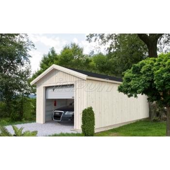 garaaz-garaazid-garaazide müük-STEN 22,9 m2-inpuit-aiamajad-aiamajade müük-kuurid-kuuride müük-mängumajad-mängumajade müük-paviljonid-paviljonide müük-sektsioonuksega.jpg