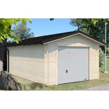 garaaz-garaazid-garaazide müük-TOMAS 19 m2-inpuit-autovarjualused-autovarjualuste müük-aiamajad-aiamajade müük-suvemajad-paviljonid-paviljonide müük-paviljon-3.jpg