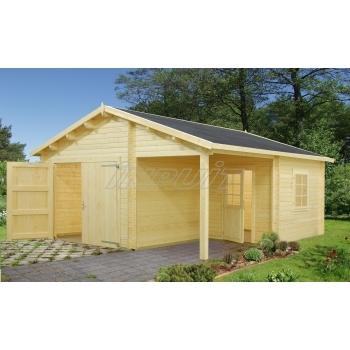 garaaz-garaazid-garaazide müük-aiamajad-aiamajade müük-kuurid-kuuride müük-Roger_21.9_m2_wooden_gate_pic.jpg