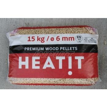 Pellet-pelletite müük-HEATIT-küttegraanul-küttegraanulite müük- 6 mm-küttegraanulid.JPG