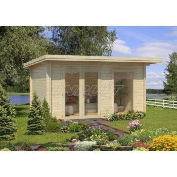 aiamaja-aiamajad-aiamajade müük-Heidi_11.7_m2_visual.jpg