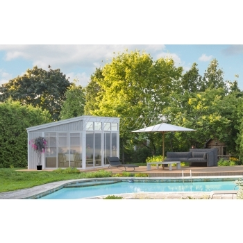 aiamaja-aiamajad-aiamajade müük-Nova_13.0_m2_visual (1).jpg