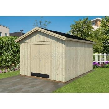 aiamaja-aiamajad-aiamajade müük-garaazid-Martin_13.6_m2_visual.jpg