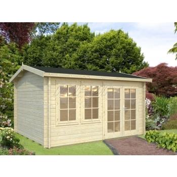 aiamaja-aiamajad-aiamajade müük-iris_visual_900-torusaunad-saunad.jpg