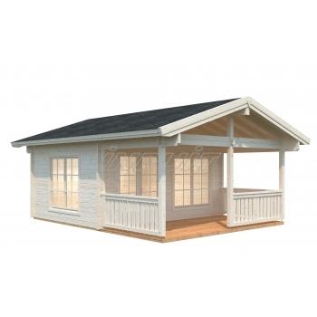 aiamaja-aiamajad-aiamajade müük-paviljonid-kuurid-kuuride müük_cottage_Agneta_18.8-12.5_NATURAL .jpg