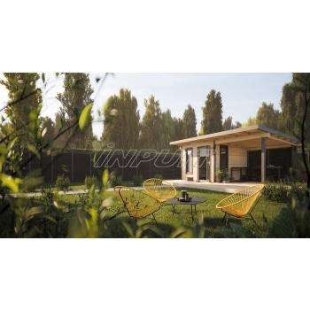 aiamaja-aiamajade müük-aiamajad-THL_ModernLook_2_F1_jpg.jpg