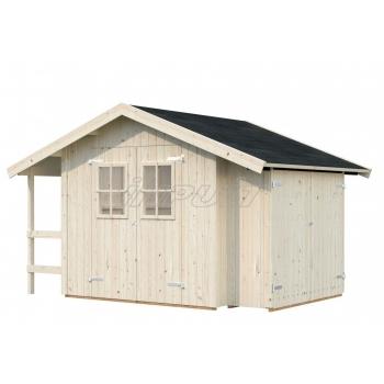 kuur-kuurid-kuuride müük-MARCUS 6,5 m2-inpuit-aiamajad-aiamajade müük-aiamaja-mängumajad-mängumajade müük.jpg