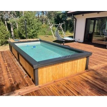 bassein-basseinid-välibassein-MONACO-inpuit-kõmblustünn-kümblustünnid-kümblustünnide müük-saun-saunad-ovaalsaunad-tünnisaunad.jpeg