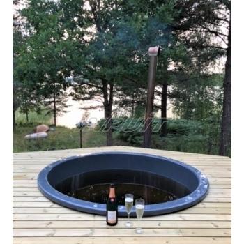 kümblustünn-kümblustünnid-kümblustünnide müük-1500 l terrassikomplekt-inpuit-hot tube-saunad-saun-saunade müük-hall.jpg