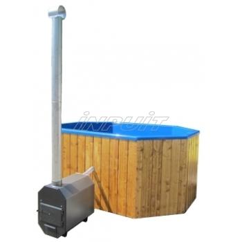 kümblustünn-kümblustünnid-kümblustünnide müük-1600 l välisahjuga-inpuit-hot tube-saun-saunad-saunade müük-saunas-välisahjuga kümblustünn.jpg