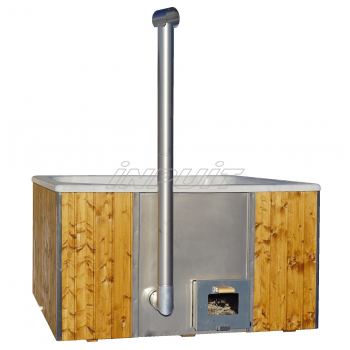 kümblustünn-kümblustünnid-kümblustünnide müük-1650 l plastiksisuga, siseahjuga-inpuit-saun-saunad-saunade müük-hot tube.png