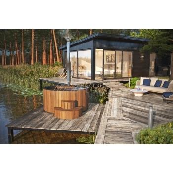 kümblustünn-kümblustünnid-kümblustünnide müük-DELUX 200 siseahjuga-inpuit-hot tub-saun-saunad-saunade müük.jpg