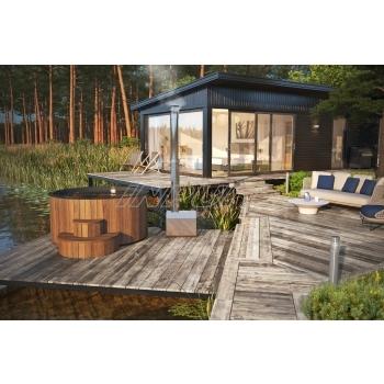 kümblustünn-kümblustünnid-kümblustünnide müük-DELUX 200 välisahjuga-inpuit-hot tub-saun-saunad-saunade müük.jpg