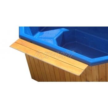 kümblustünn-kümblustünnid-kümblustünnide müük-joogialus-inpuit-hot tube-saun-saunade müük-saunad.jpg