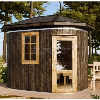 saun-saunad-saunade müük-EVEREST-inpuit-ovaalsaun-ovaalsaunad-ovaalsaunade müük-torusaun-torusaunad-torusaunade müük-kümblustünnid (2).jpg