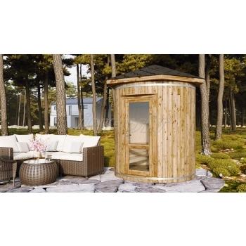saun-saunad-saunade müük-MAKA-torusaun-torusaunad-torusaunade müük-ovaalsaun-ovaalsaunad-ovaalsaunade müük-kümblustünnid-kümblustünnide müük.jpg