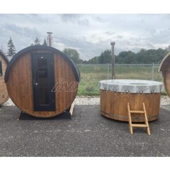 torusaun-saun-saunad-saunade müük-inpuit-torusaunad-torusaunade müük-kümblustünn-kümblustünnid-kümblustünnide müük-ovaalsaunad-kümblustünn välisahjuga-4.jpg