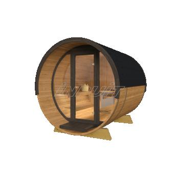 torusaun-torusaunad-kümblustünnid-kümblustünn-saunad-saun DELUX 5-vaade.png