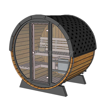 torusaun-torusaunad-saunad-kümblustünn-kümblustünnid-sauna RON 3.png