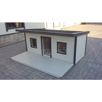 Dog house CHARLY 3_ _.jpg