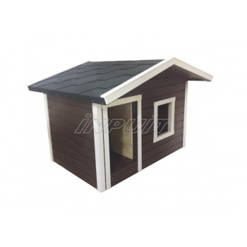 koerakuut-koer-koerakuudid-koerakuut BÖSE 2-lemmikloom-dog house BÖSE 2.jpg