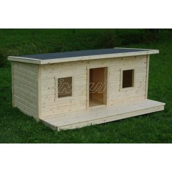 koerakuut-koer-lemmikloom-koerakuudid-dog house CHARLY 2.jpg