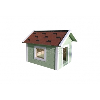 koerakuut-koerakuudid-JACKY-soojustatud koerakuut.jpg