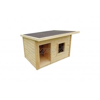 koerakuut-koerakuudid-koerakuut DONNA-dog house-koer-lemmikloom.jpg