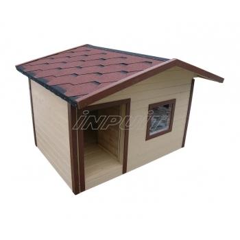 koerakuut-koerakuudid-soojustatud koerakuut-koer-lemmikloom-dog house ROCCO.jpg