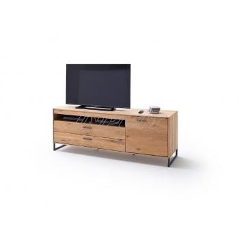 TV-laud-PORTLAND I-mööbel-mööbli müük-sisustus-inpuit-lauad-laudade müük.jpeg