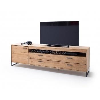 TV-laud-PORTLAND-mööbel-mööbli müük-sisustus-inpuit-lauad-laudade müük.jpeg