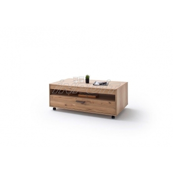 diivanilaud-diivanilauad-diivanilaudade müük-PORTLAND-inpuit-mööbel-mööbli müük-sisustus-lauad-laudade müük-söögilauad.jpeg