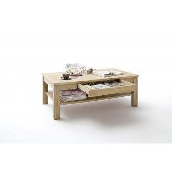 diivanilaud-diivanilauad-diivanilaudade müük-SANTORI-inpuit-mööbel-mööbli müük-sisustus-1.jpeg