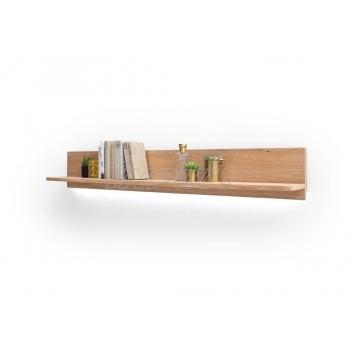 riiul-riiulid-riiulite müük-PORTLAND-inpuit-mööbel-mööbli müük-tammepuidust riiul.jpeg