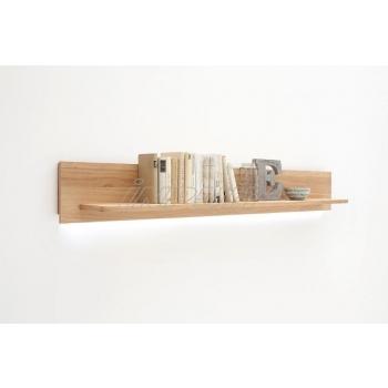 riiul-riiulid-riiulite müük-SANTORI-inpuit-tammepuidust riiul-puidust riiul-mööbel-mööbli müük-sisustus.jpeg