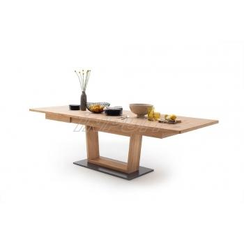 söögilaud-söögilauad-söögilaudade müük-pikendatav laud-PORTLAND-pikendatav söögilaud-inpuit-mööbel-mööbli müük-sisustus.jpeg