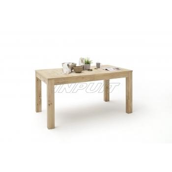 söögilaud-söögilaudade müük-pikendatav söögilaud-SANTORI-inpuit-mööbel-mööbli müük-sisustus.jpeg