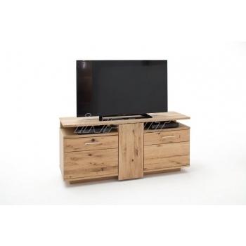 tV-laud-TV-laudade müük-SANTORI-inpuit-mööbel-mööbli müük-sisustus.jpeg