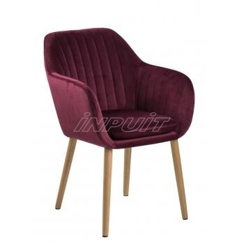 tool-toolid-toolide müük-EMILIA-inpuit-mööbel-mööbli müük-sisustus - Copy.jpeg