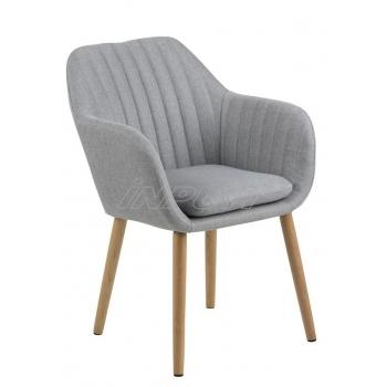 tool-toolid-toolide müük-EMILIA-inpuit-mööbel-mööbli müük-sisustus-helehall.jpeg