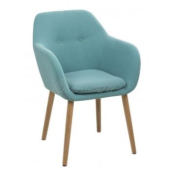 tool-toolid-toolide müük-EMILIA-inpuit-mööbel-mööbli müük-sisustus-helesinine.jpeg