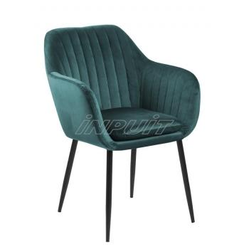 tool-toolid-toolide müük-EMILIA-inpuit-mööbel-mööbli müük-sisustus-petrool.jpeg