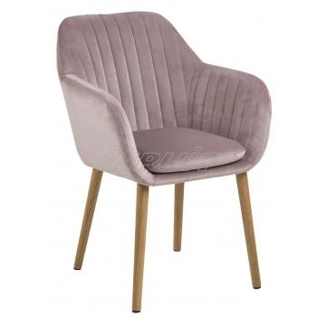 tool-toolid-toolide müük-EMILIA-inpuit-mööbel-mööbli müük-sisustus-puudriroosa.jpeg