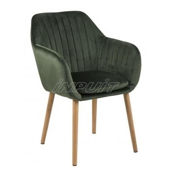 tool-toolid-toolide müük-EMILIA-inpuit-mööbel-mööbli müük-sisustus-samblaroheline.jpeg