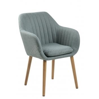 tool-toolid-toolide müük-EMILIA-inpuit-mööbel-mööbli müük-sisustus-sinakashall.jpeg