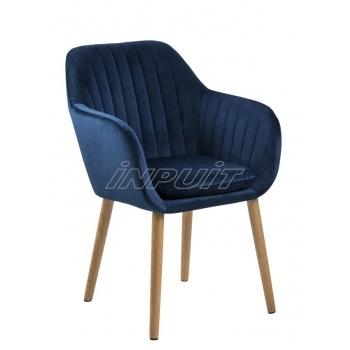 tool-toolid-toolide müük-EMILIA-inpuit-mööbel-mööbli müük-sisustus-sinine.jpeg