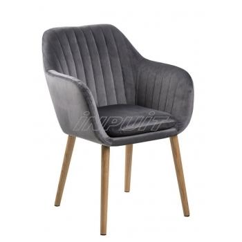 tool-toolid-toolide müük-EMILIA-inpuit-mööbel-mööbli müük-sisustus-tumehall.jpeg