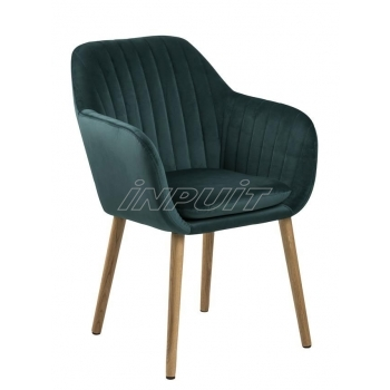 tool-toolid-toolide müük-EMILIA-inpuit-mööbel-mööbli müük-sisustus-tumeroheline.jpeg
