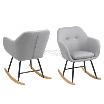 tool-toolid-toolide müük-kiiktool-EMILIA-inpuit-mööbel-mööbli müük-sisustus-helehall-1.jpeg